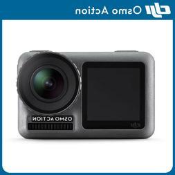 Genuine DJI Osmo Action Camera 4K 1080P HD DVR Video Camcord