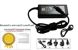 UpBright New Global 12V AC / DC Adapter For SONY EX3 PMW-EX3