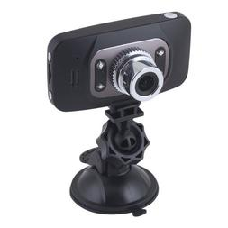 Free shipping GS8000L HD 1080P Car DVR Vehicle Camera Video
