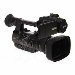 "JVC GY-HM620 Camcorder, 3.5"", Black"