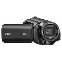 JVC Everio GZ-RY980 Quad Proof 4K Full HD Video Camera Camco