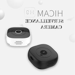 H9 WIFI Camera 1080P HD <font><b>Night</b></font> <font><b>V