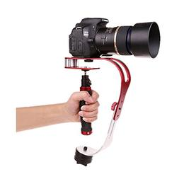 Pinty Handheld Video Camera Stabilizer for GoPro