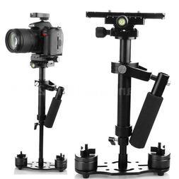 Handheld Steady Stabilizer Steadicam for DV DSLR Camera Vide