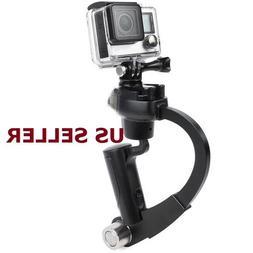 Handheld Video Stabilizer Steadicam Steadycam Hand Grip For