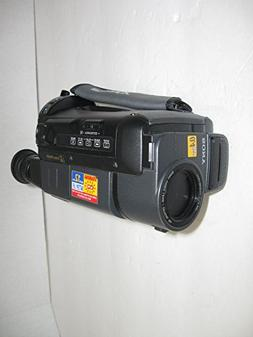 Sony Handycam CCD-TRV15 8mm Video 8 Camcorder