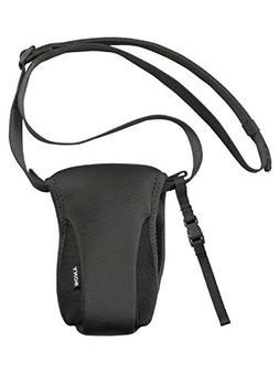SONY Handycam Soft Carrying Case for HDR-PJ590V CX590V CX270