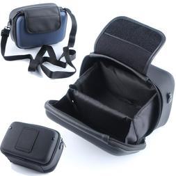 Hard <font><b>Camcorder</b></font> Camera DV Bag Case Pouch