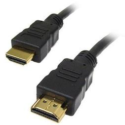 HDMI 2M  Super High Resolution Cable - Male to Male Connecti