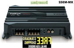 SONY HDR-CX240-L HDRCX240L Full HD 1080p Camcorder 9.2MP 27x