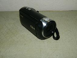 Sony HDR-CX405 Handycam - 9.2 megapixels/60X zoom/1080 recor