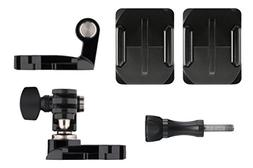 GoPro Helmet Mount for Camera