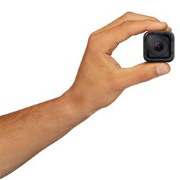 GoPro Hero Session 8.0 MP Waterproof Sports & Action Camera