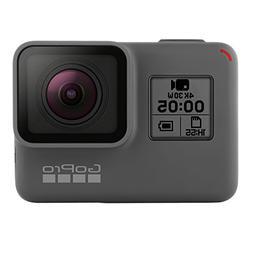 NEW Sealed GoPro HERO5 HD Black Edition Action Camera