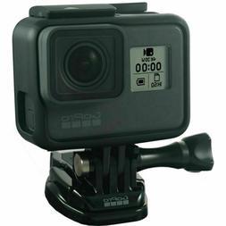 GoPro HERO6 Black — Waterproof Digital Action Camera for T