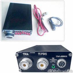 HF Power Amplifier For YASEU FT-817 818 ICOM IC-703 Elecraft