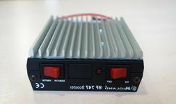 Midland HF747  Linear Amplifier 26-30MHz 10 Meter 100 Watt A