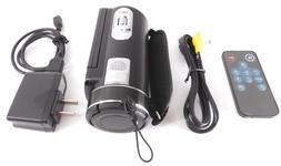High Definition Camcorder DVC Digital Video Camera #291944