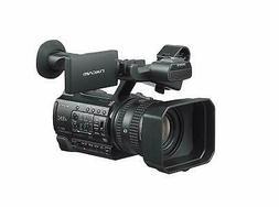 Sony HXR-NX200 4K Professional PAL Camcorder