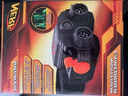 NERF Infrared Nightvision Camcorder Nerf Night Vision Goggle