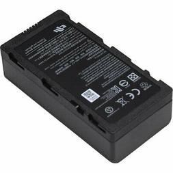 DJI 4920mAh Intelligent Battery for CrystalSky Monitor