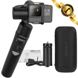 Hohem iSteady 3Axis PRO Handheld Gimbal Stabilizer for GoPro
