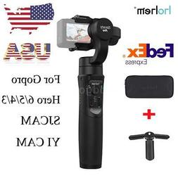 Hohem iSteady PRO Handheld 3Axis Gimbal Stabilizer for GoPro