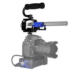 Beachtek KAMKIT Camera Accessory Kit