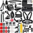 Neewer 50-In-1 Action Camera Accessory Kit for GoPro Hero Se