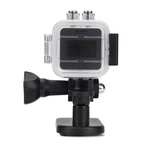 1080P Infrared Camera Camcorder