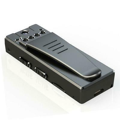 Mini Camera Motion Camcorder 1080P Video DVR Cam