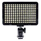 Best LED 176 Photo Studio Video Light for Canon Nikon DSLR C