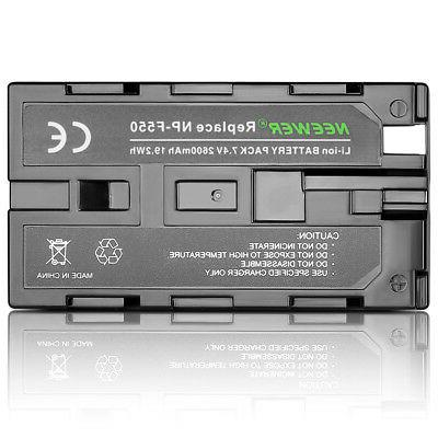 Neewer light kit Digital Camera/Camcorder Kit