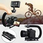 2017 STEADY Steadycam DSLR CAMCORDER Camera Stabilizer Mini