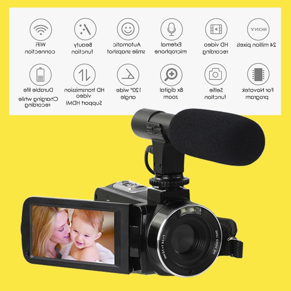 24million PX Video Digital Screen DIS Antishake For <font><b>SONY</b></font> Home