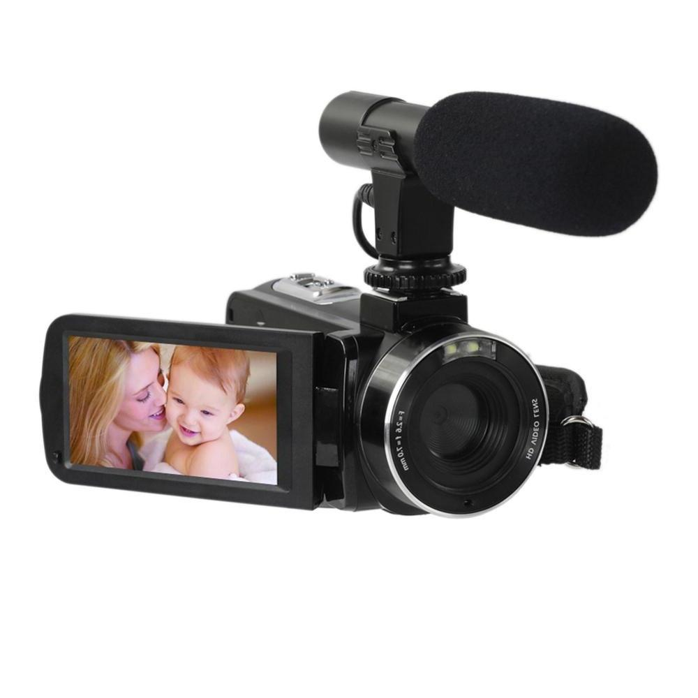 24million PX Digital Zoom Without Microphone Screen Antishake <font><b>SONY</b></font>