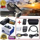 24MP 3.0'' 1080P TFT LCD USB HDMI Digital Video Camera Camco
