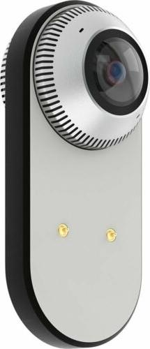 Essential 360 4K Camera for Essential PH-1 Phone BRAND NEW F