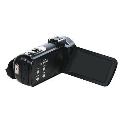 4k ultra hd tft infrared night vision