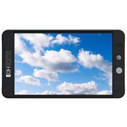 SmallHD 701 Lite 7 HDMI On-Camera Monitor