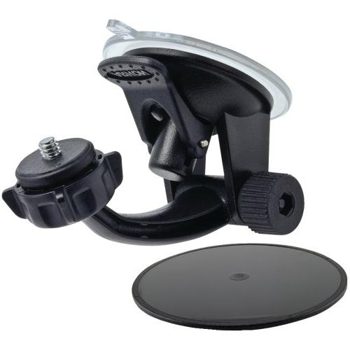 ARKON  - Action Cam, Camcorder & Digital Camera Mount - Vert
