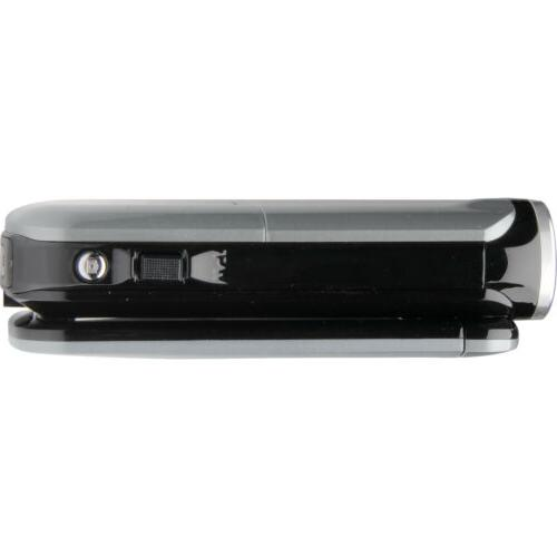 Bell & Howell Slice2 DV7HD Video Gray NEW USA