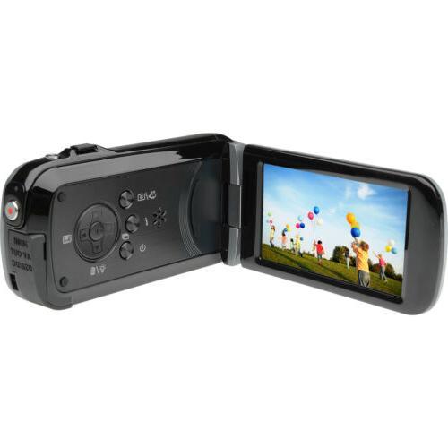 DV7HD HD Video NEW USA