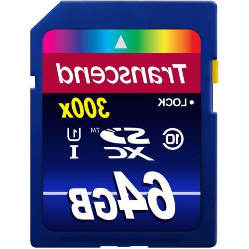 Canon R80 Flash Memory