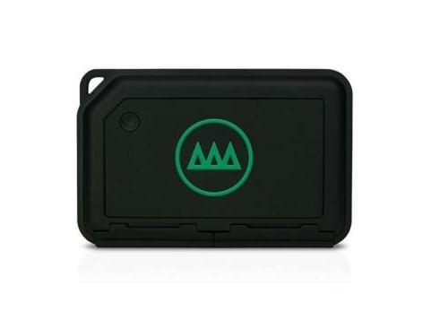 GNARBOX - Portable Backup & Editing System for Any Camera, 1