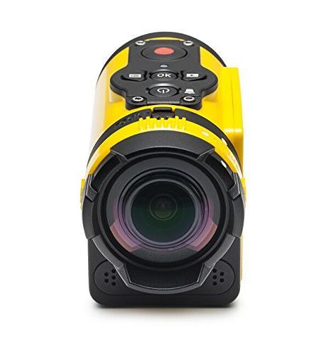 """Kodak PIXPRO Cam Explorer 14 Full HD Digital Camera 1.5"""" LCD Screen"""