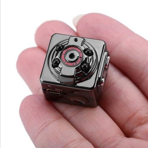 Mini FHD 1080P Sport DVR Camcorder Cam