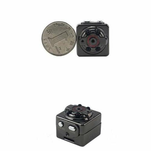 Mini DVR Cam