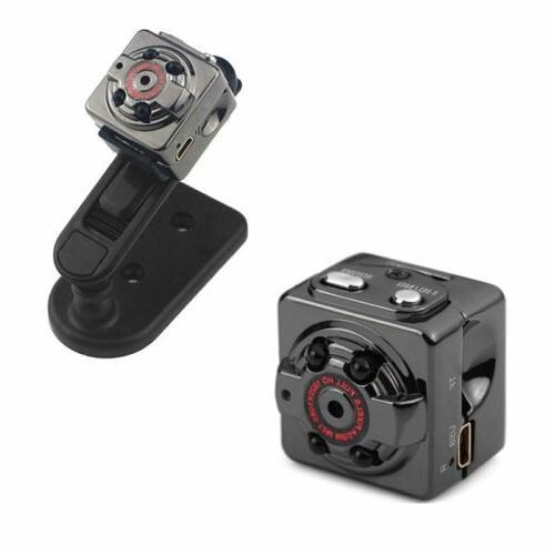 Mini DV Sport Action Camera DVR Cam US
