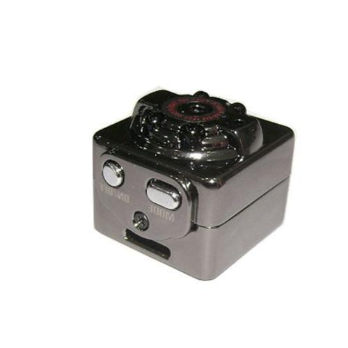 Sport DVR Recorder Camcorder Cam
